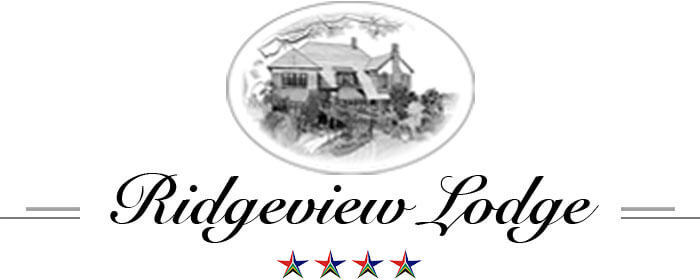 Ridgeview Lodge